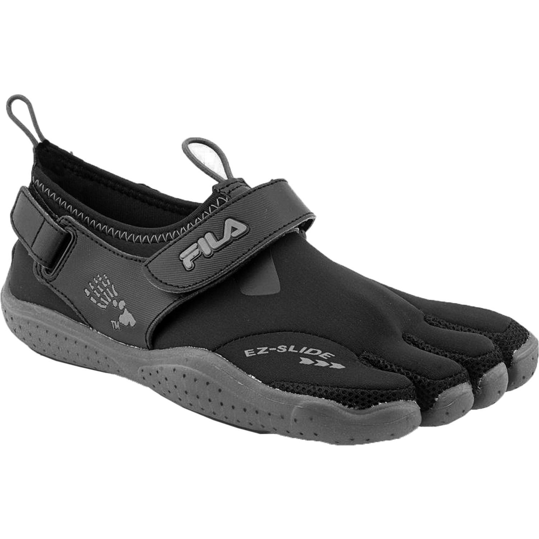 Fila Hiking Shoes Women