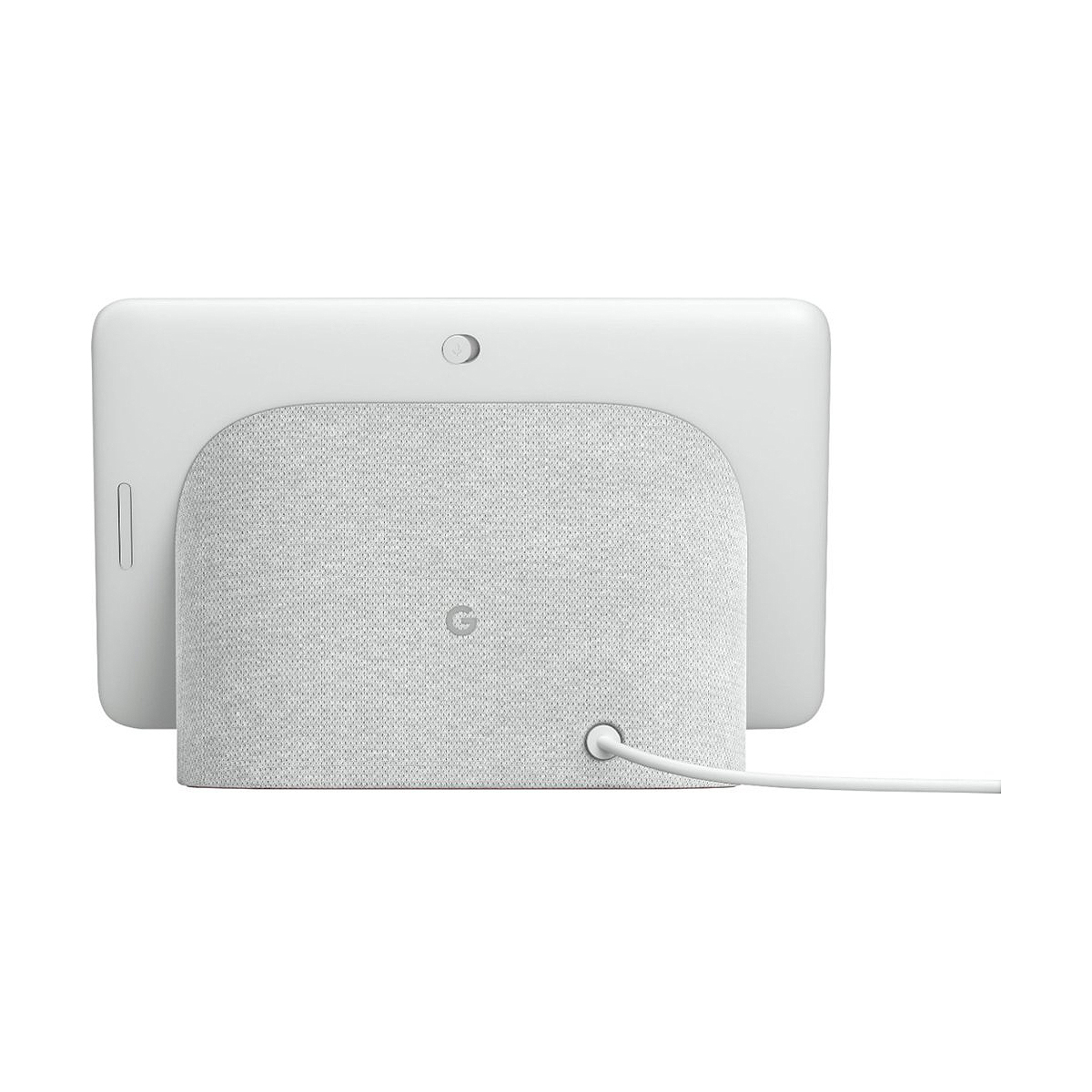 Google-Home-Hub-Smart-Home-Controller-with-Google-Assistant thumbnail 5