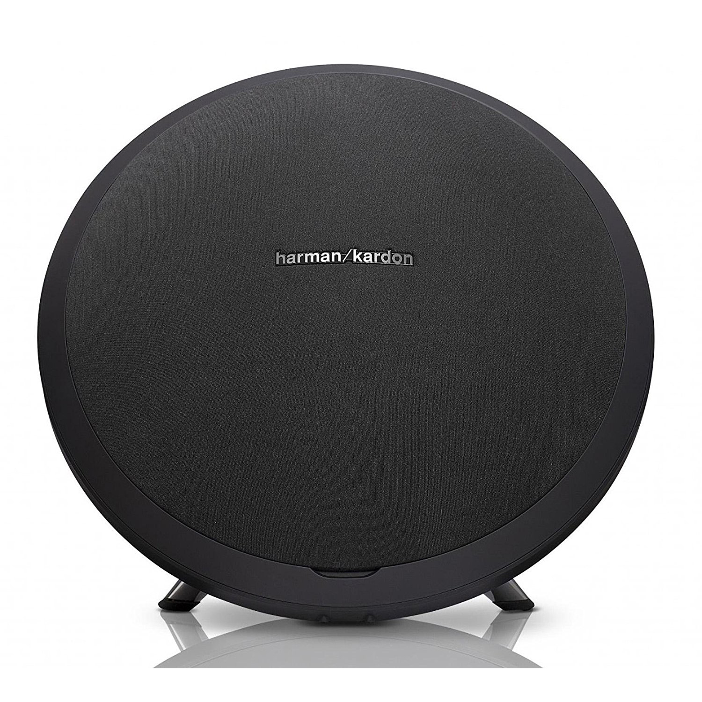 harman kardon onyx studio 1 wireless portable bluetooth w. Black Bedroom Furniture Sets. Home Design Ideas