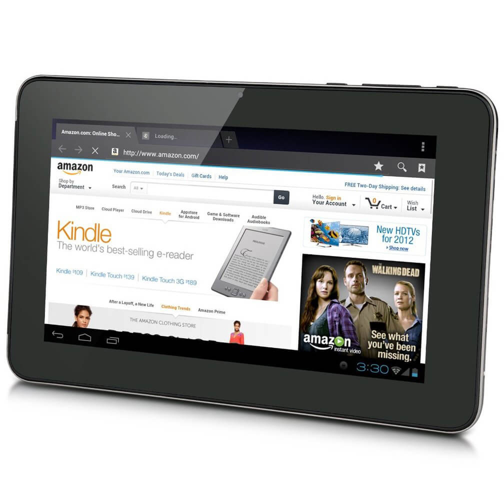 IB-Sleek-Duo-7-034-Google-Android-4-1-4GB-Capacitive-Multimedia-3G-Tablet-Dual-Cam