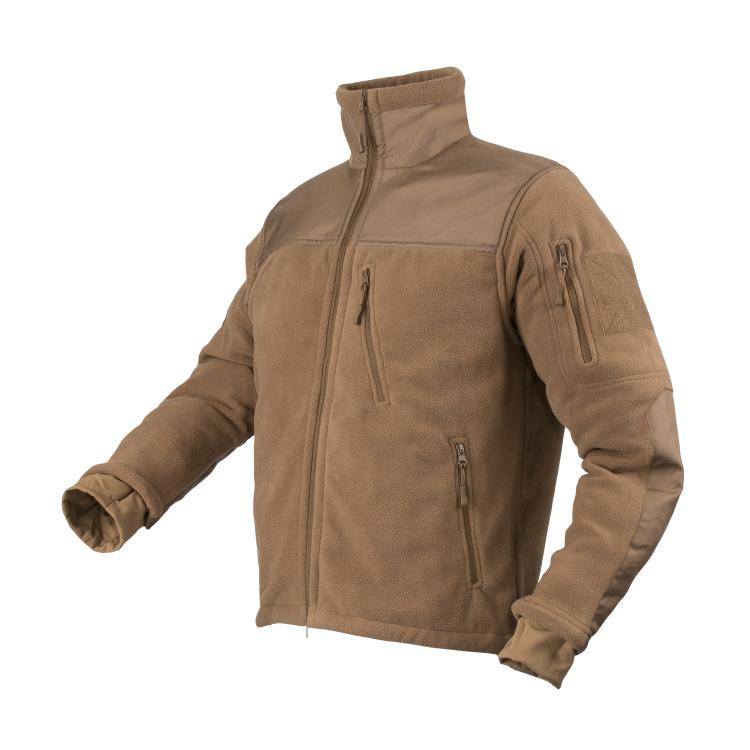 Maelstrom TAC PRO Men's Tactical Fleece Jacket - Multiple Sizes ...