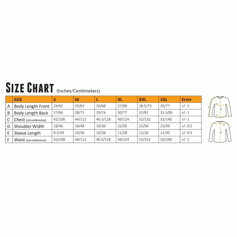 Maelstrom® TAC PRO Men/'s Tactical Combat Shirt