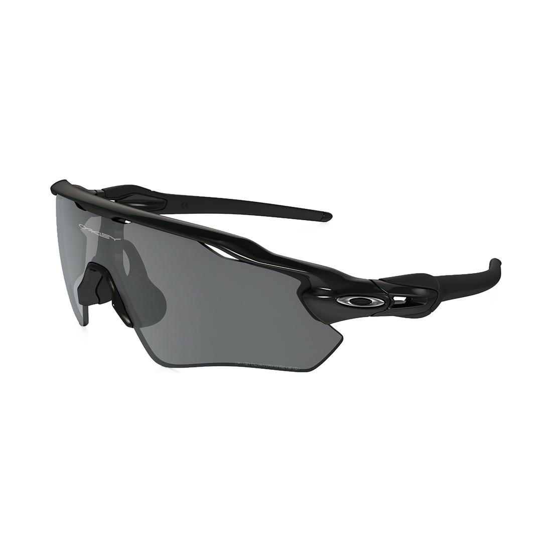 317b25df5d Sunglasses Oakley Hd Sunglasses High Definition « Heritage Malta