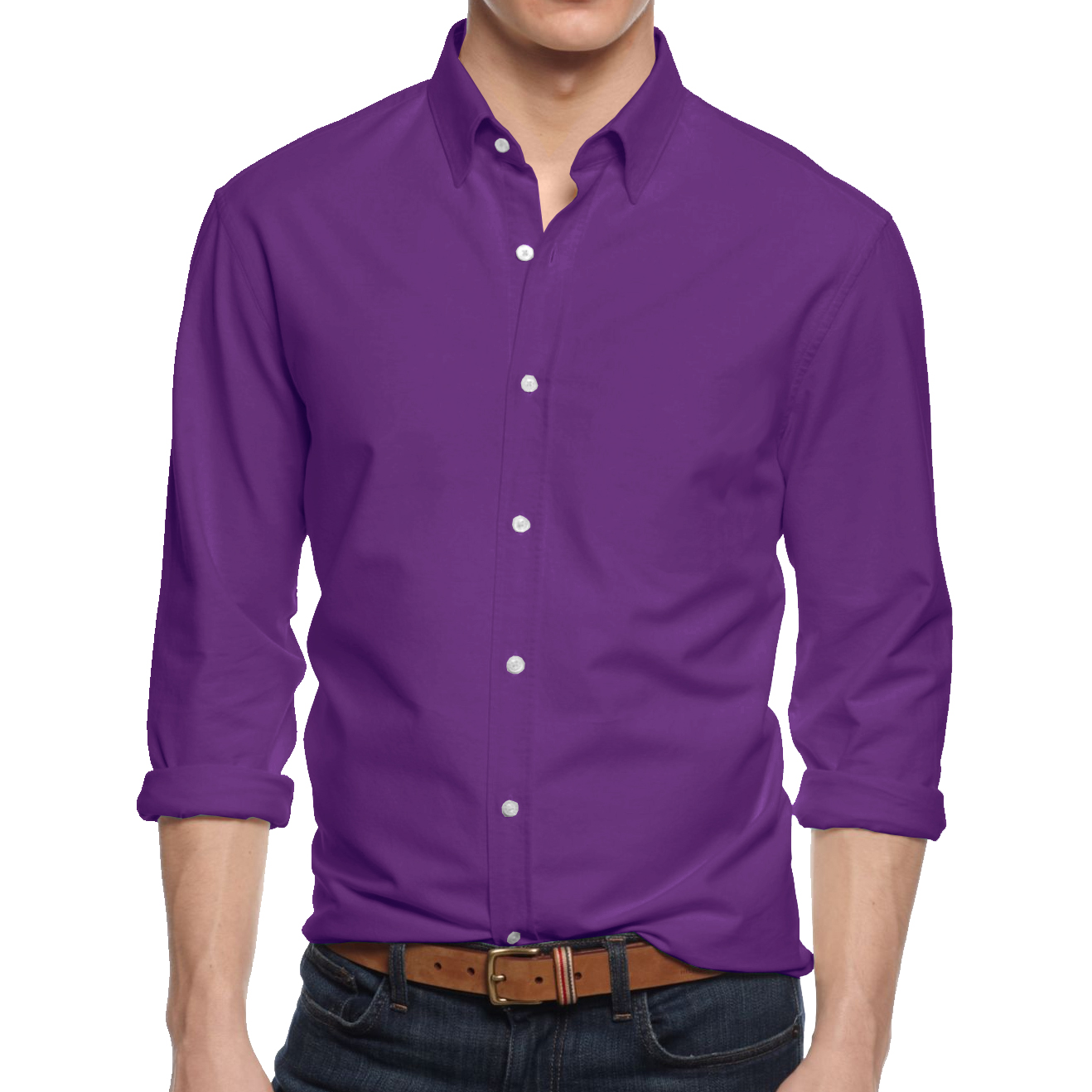 Shop mens shirts cheap sale online, you can buy dress shirts, long sleeve shirts, white shirts and button down shirts for men at wholesale prices on bestsupsm5.cf FREE Shipping available worldwide.