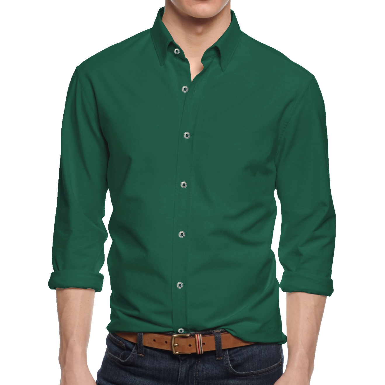 Shop for men's Slim Fit Dress Shirts online at thritingetqay.cf Browse the latest Shirts styles for men from Jos. A Bank. FREE shipping on orders over $