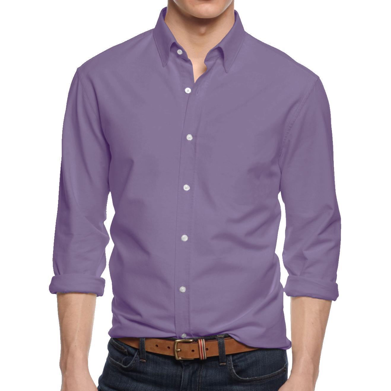 Apt 9 Mens Dress Shirts