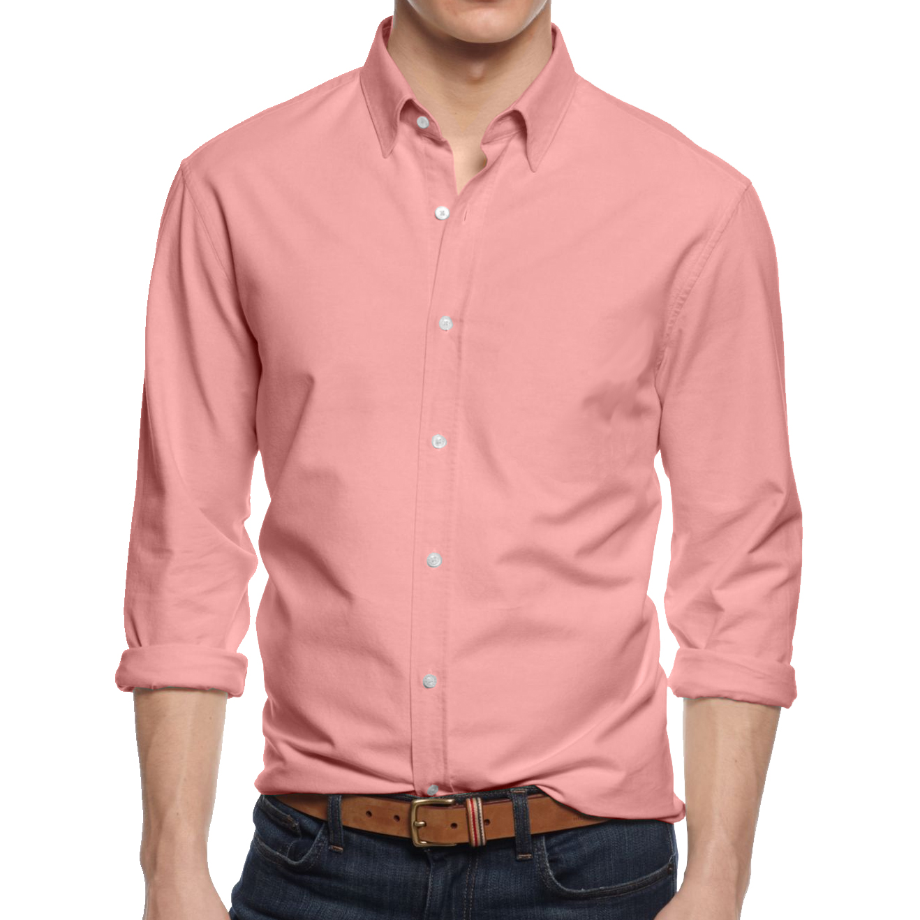 Best long sleeve shirts for men for sale. Cheap long sleeve shirts for men with excellent quality and fast delivery. | bestsupsm5.cf Long Sleeve Dress For Women Casual Long Dress For Women Long Dresses For Women Long Sleeve Formal Dress Handbag For Women Shoulder Bag For Women Leather Bag For Women White Romper For Women Bohemian Dress .