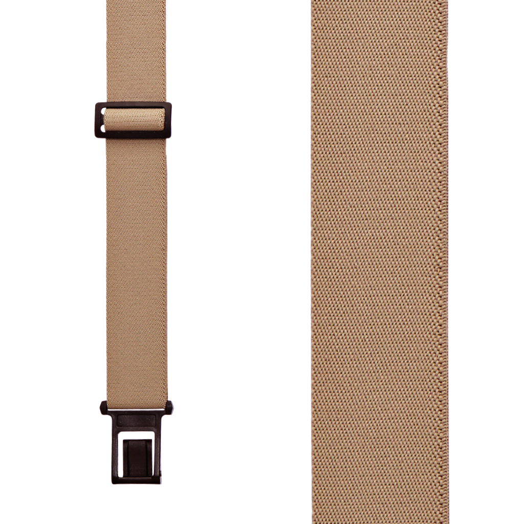 miniature 34 - Perry-Hook-On-Belt-Suspenders-The-Original-All-Colors-Regular-and-Big-amp-Tall