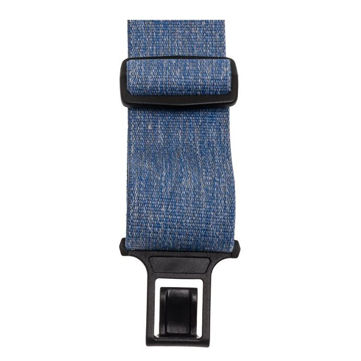 miniature 11 - Perry-Hook-On-Belt-Suspenders-The-Original-All-Colors-Regular-and-Big-amp-Tall