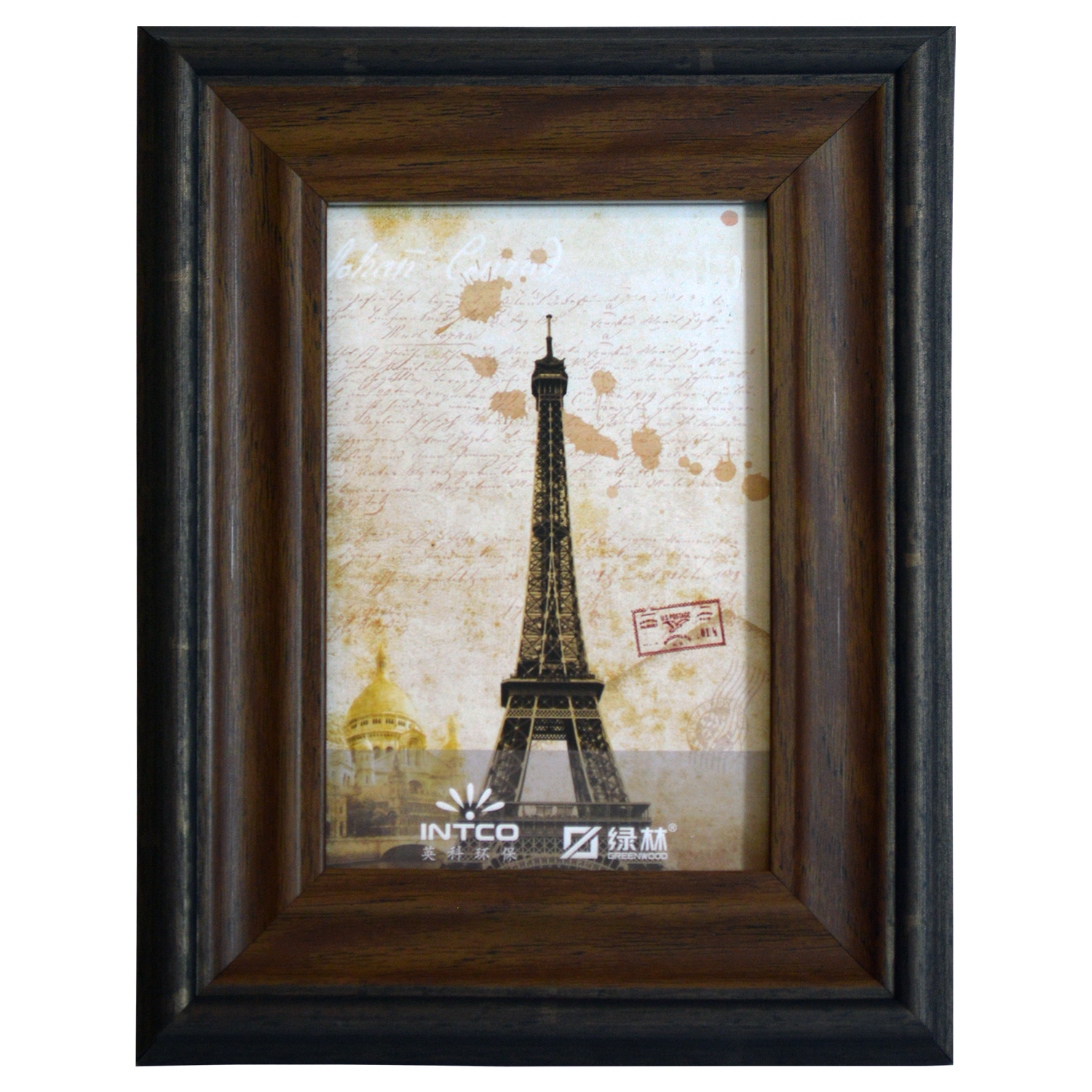 Smartparts digital picture frame images craft decoration ideas digital picture frame smartparts image collections craft smartparts picture frame gallery craft decoration ideas smartparts picture jeuxipadfo Gallery