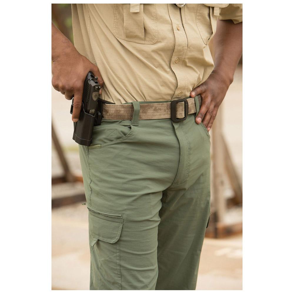Propper-Double-Layer-1-5-034-Nylon-Webbing-180-Reversible-Tactical-Military-Belt thumbnail 5