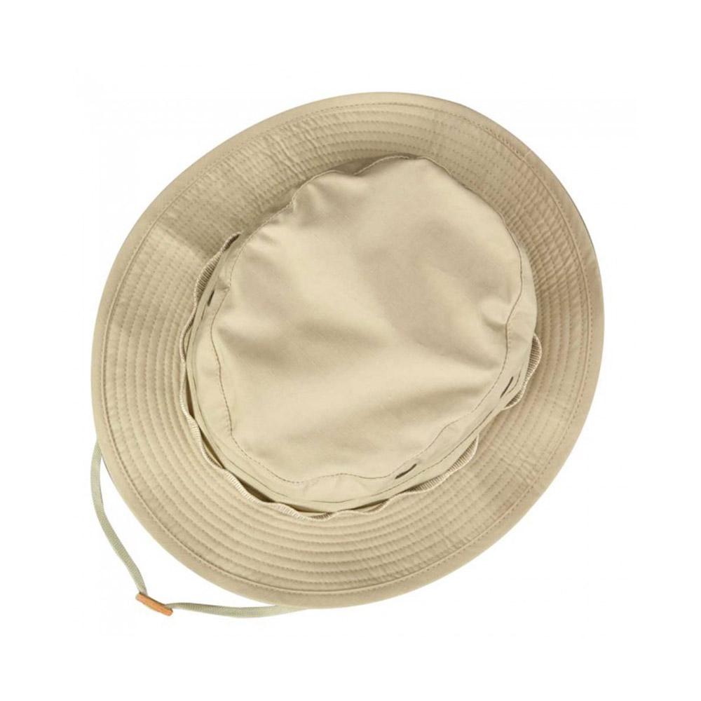 4e30f45501e Propper Cotton Military Tactical Boonie Hat w  Chin Strap   Vent ...