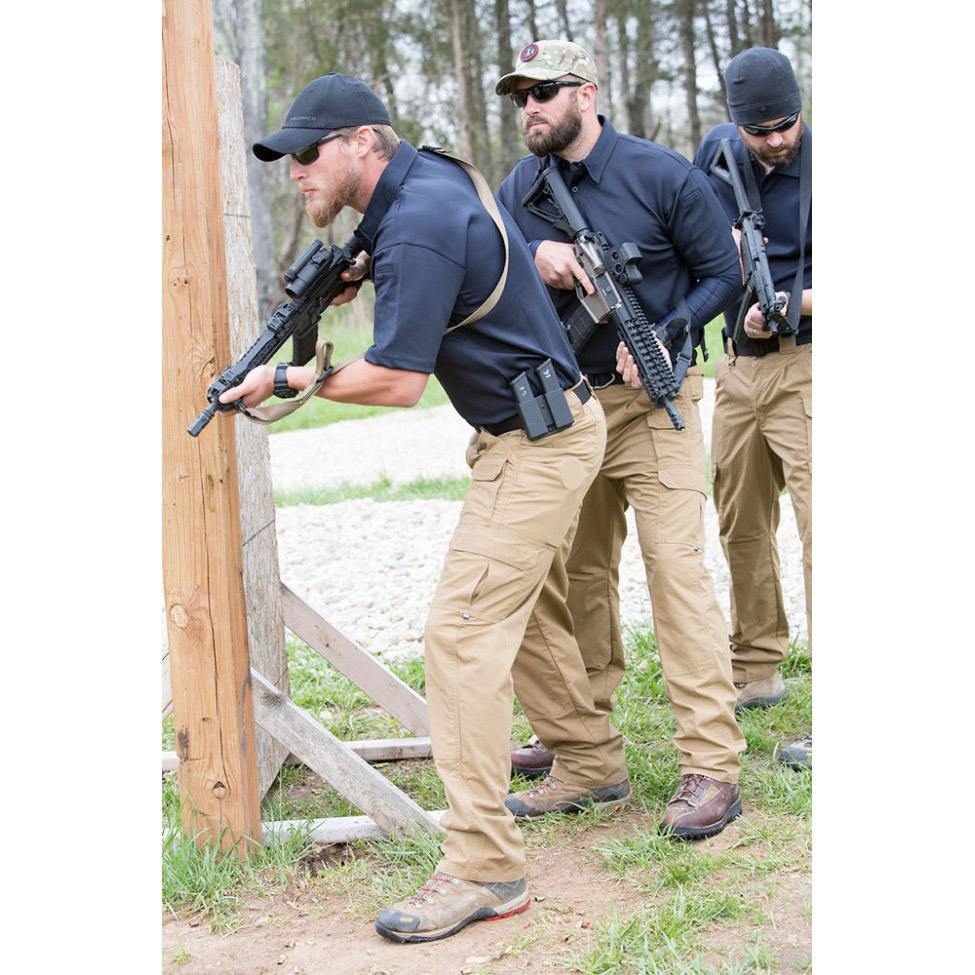 Propper-Mens-Lightweight-Cotton-Polyester-Liquid-Stain-Repellent-Tactical-Pants thumbnail 8