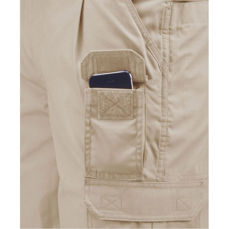 Propper-Mens-Lightweight-Cotton-Polyester-Liquid-Stain-Repellent-Tactical-Pants thumbnail 6