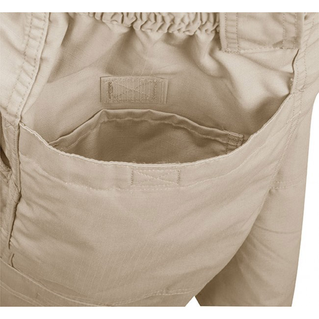 Propper-Mens-Lightweight-Cotton-Polyester-Liquid-Stain-Repellent-Tactical-Pants thumbnail 7
