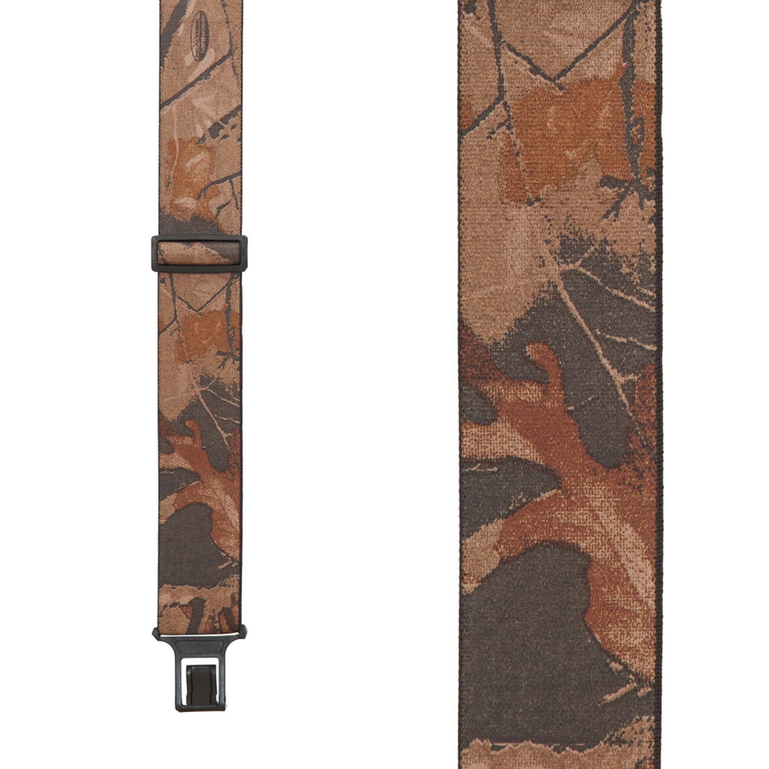 miniature 24 - Perry-Hook-On-Belt-Suspenders-The-Original-All-Colors-Regular-and-Big-amp-Tall