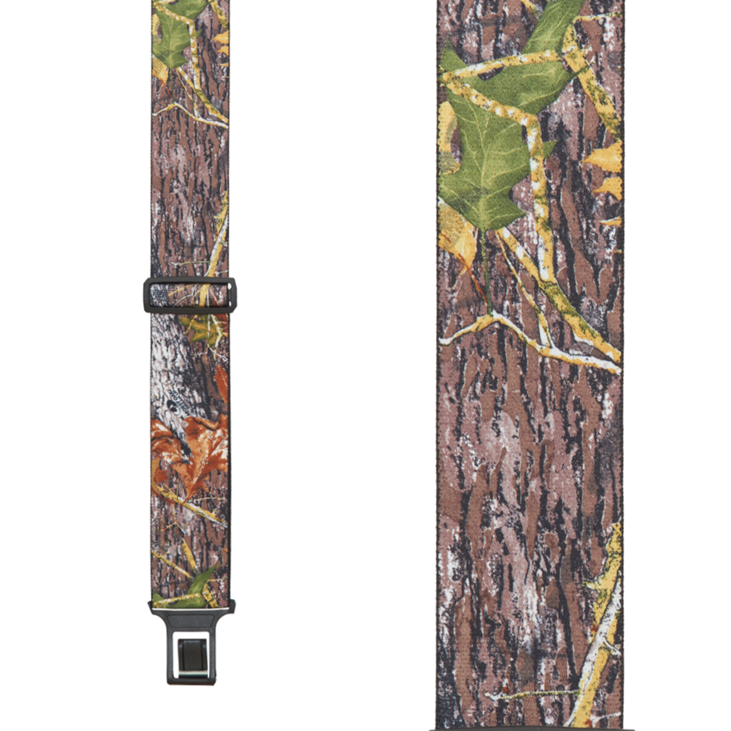 miniature 16 - Perry-Hook-On-Belt-Suspenders-The-Original-All-Colors-Regular-and-Big-amp-Tall