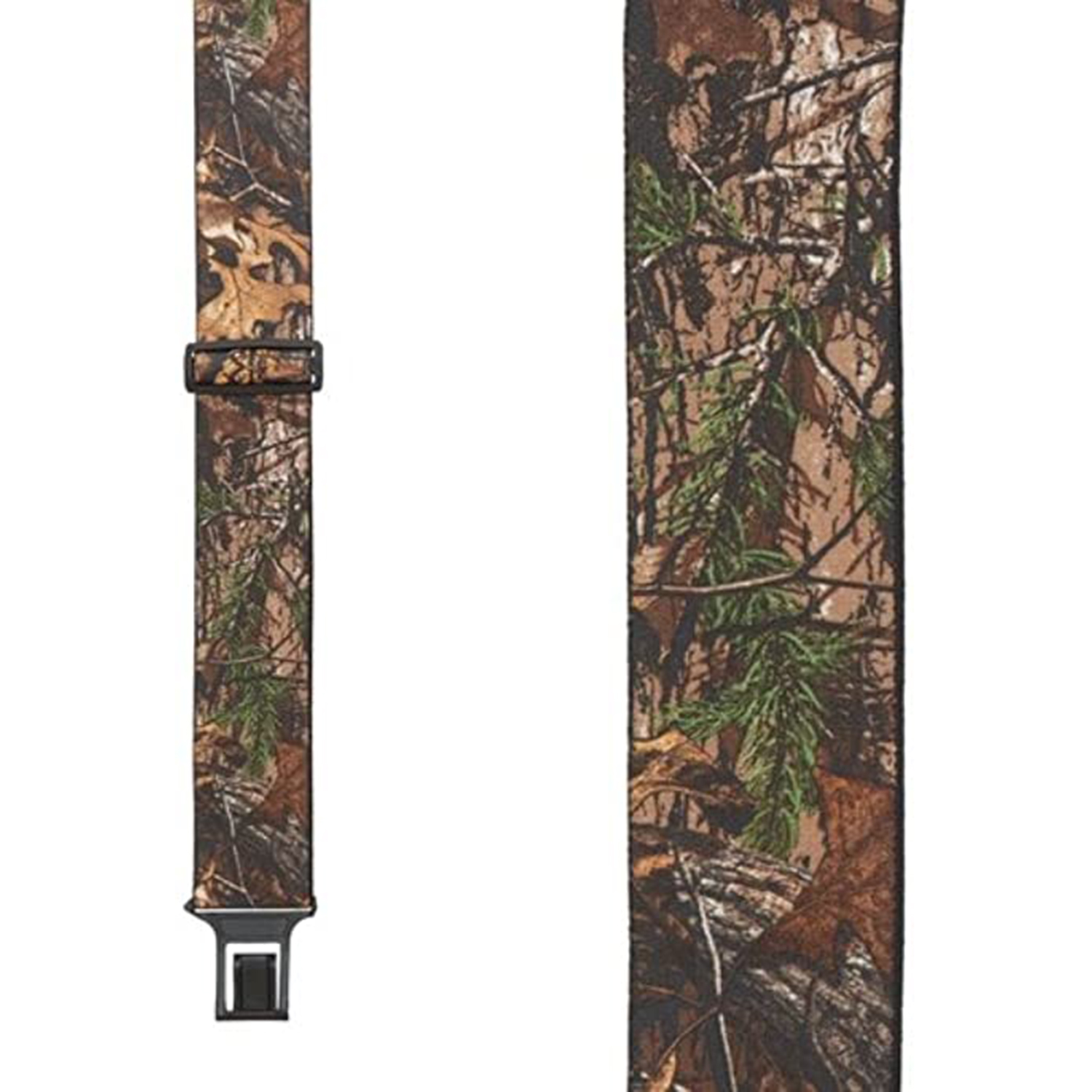 miniature 27 - Perry-Hook-On-Belt-Suspenders-The-Original-All-Colors-Regular-and-Big-amp-Tall