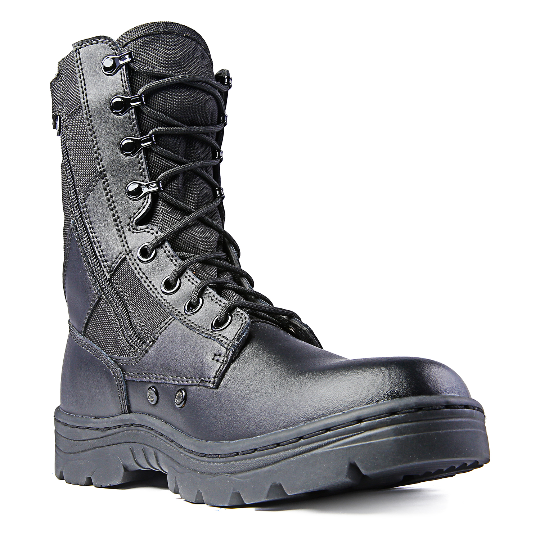 limited guantity top design buy popular Details about Ridge Footwear Men's Dura-Max 8