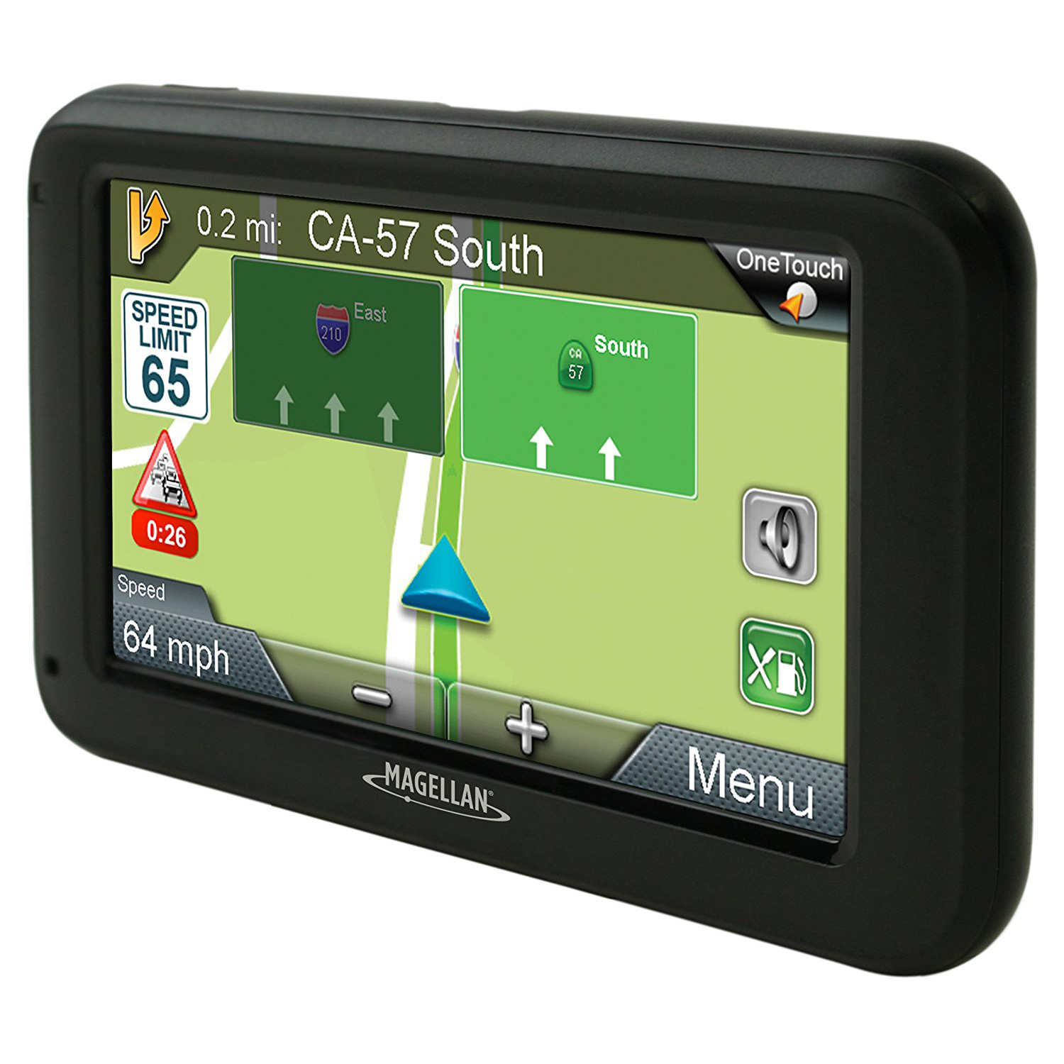This page contains information about installing the latest Magellan GPS driver downloads using the Magellan Driver Update Tool.. Magellan GPS drivers are tiny programs that enable your GPS hardware to communicate with your operating system ticketfinder.ga: MB.