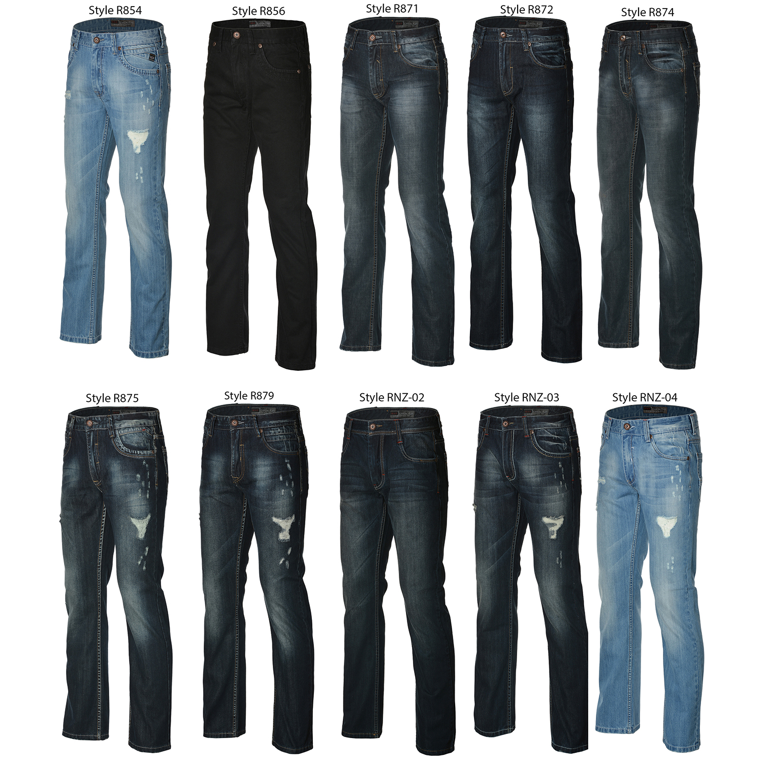 Women's Jeans. Discover designer and brand name women's jeggings, skinny jeans, straight jeans, bootcut jeans and flare jeans for roeprocjfc.ga, we are tracking trends in colored jeans, high rise denim and special hem details for women!