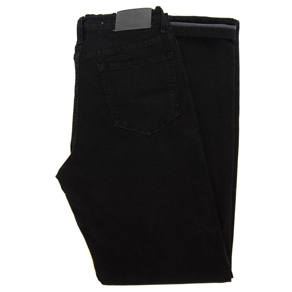 Alta-Designer-Fashion-Mens-Slim-Fit-Skinny-Denim-Jeans-Multiple-Colors-amp-Sizes thumbnail 7