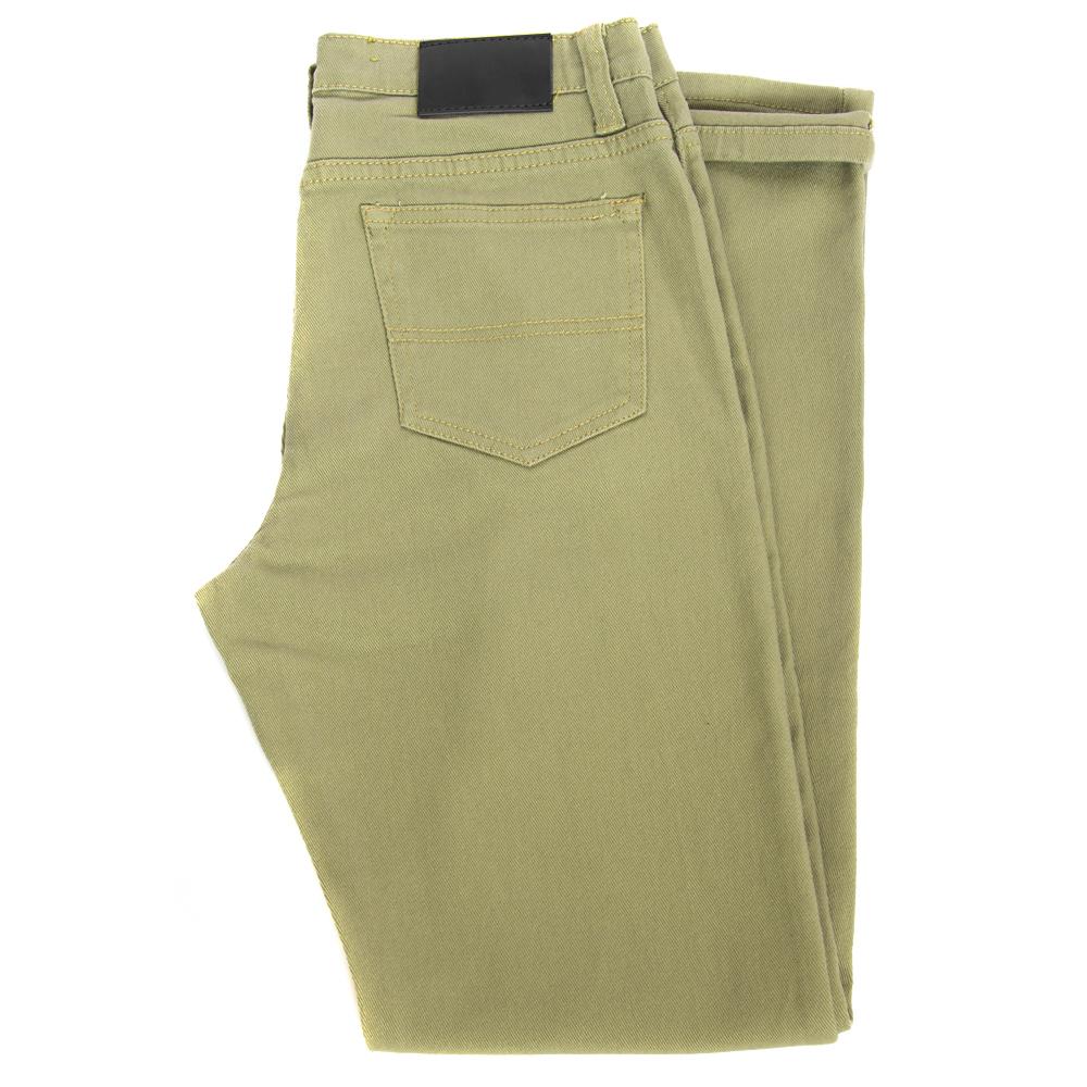 Alta-Designer-Fashion-Mens-Slim-Fit-Skinny-Denim-Jeans-Multiple-Colors-amp-Sizes thumbnail 21