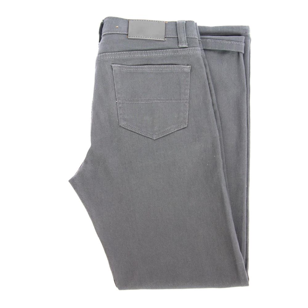 Alta-Designer-Fashion-Mens-Slim-Fit-Skinny-Denim-Jeans-Multiple-Colors-amp-Sizes thumbnail 29