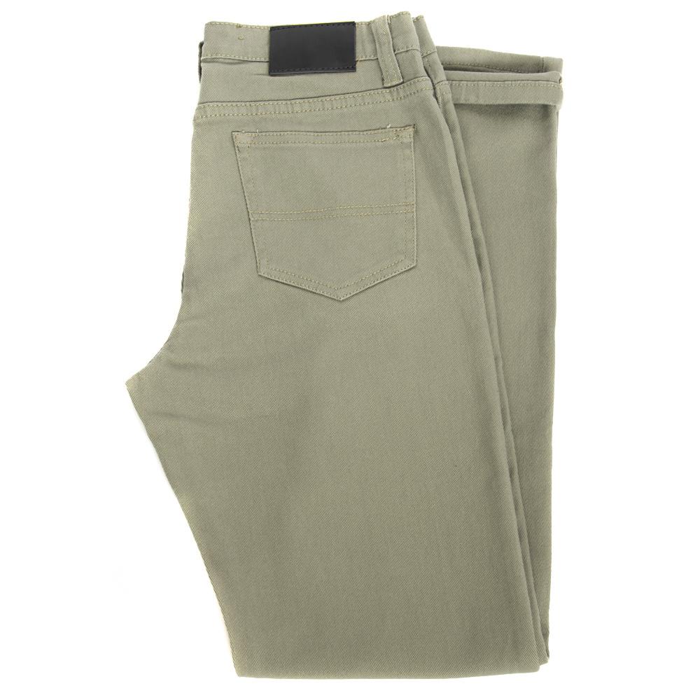 Alta-Designer-Fashion-Mens-Slim-Fit-Skinny-Denim-Jeans-Multiple-Colors-amp-Sizes thumbnail 38
