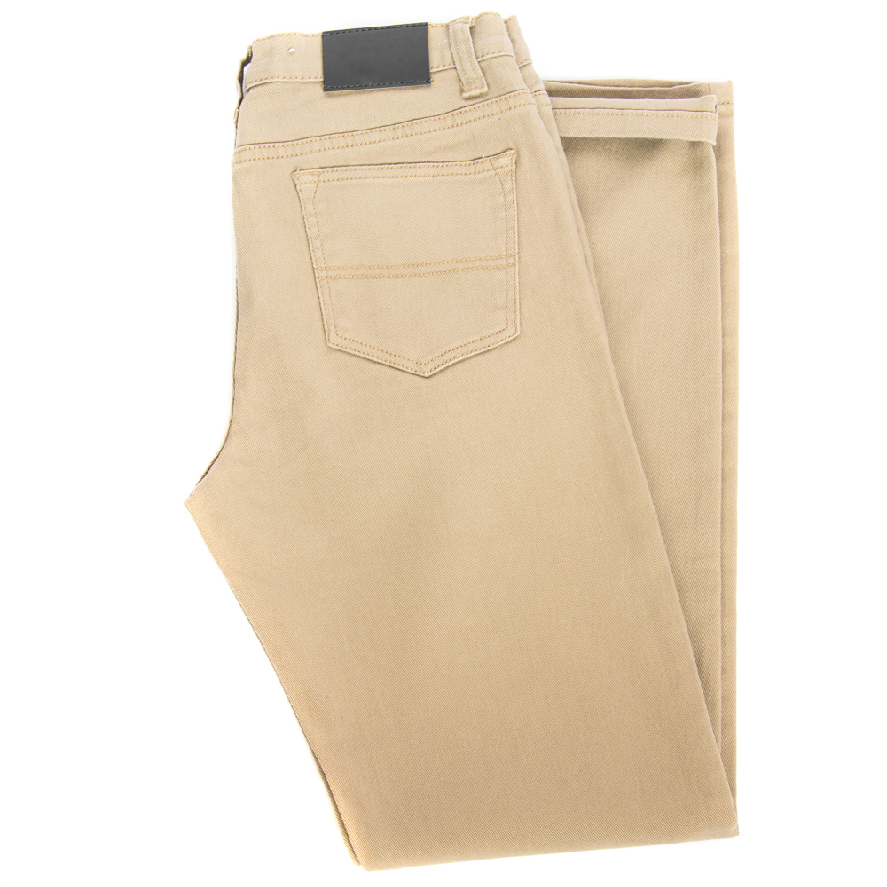Alta-Designer-Fashion-Mens-Slim-Fit-Skinny-Denim-Jeans-Multiple-Colors-amp-Sizes thumbnail 34