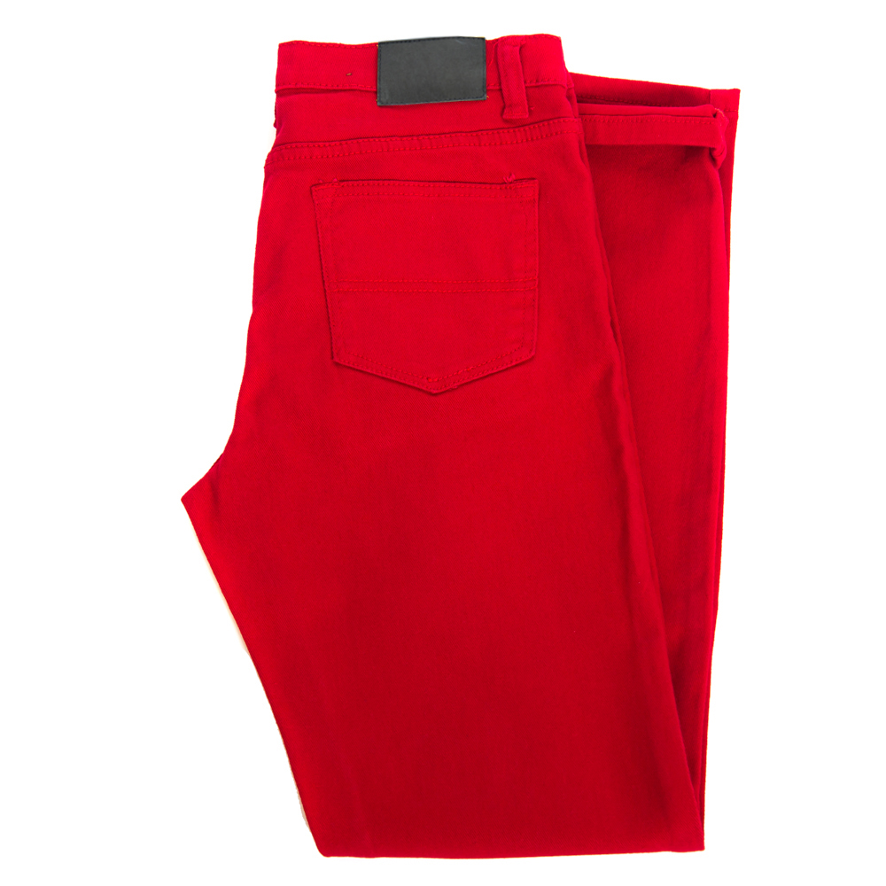 Alta-Designer-Fashion-Mens-Slim-Fit-Skinny-Denim-Jeans-Multiple-Colors-amp-Sizes thumbnail 49