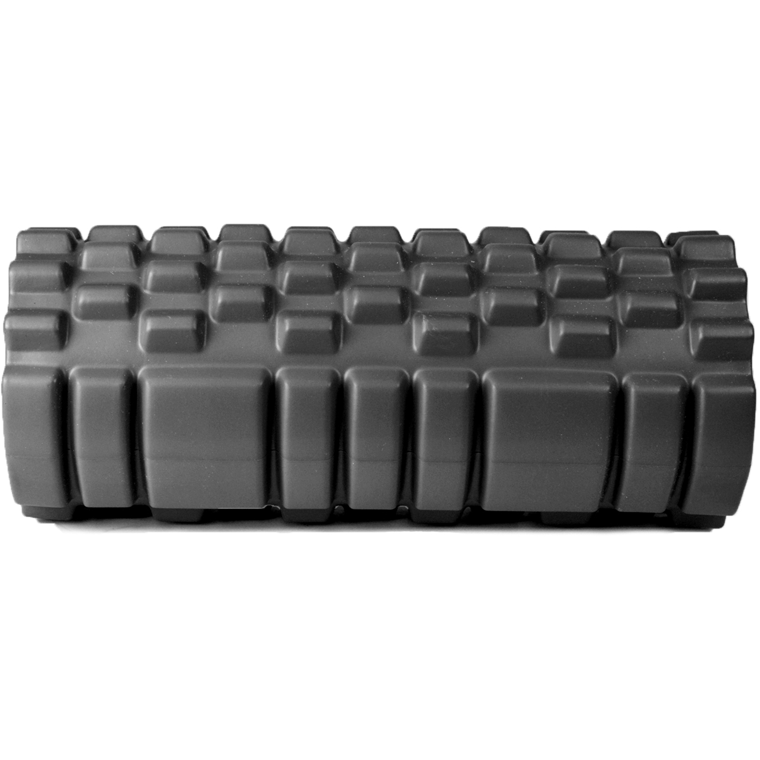 Deep-Tissue-Massage-AccuPoint-Workout-Fitness-Roller thumbnail 3