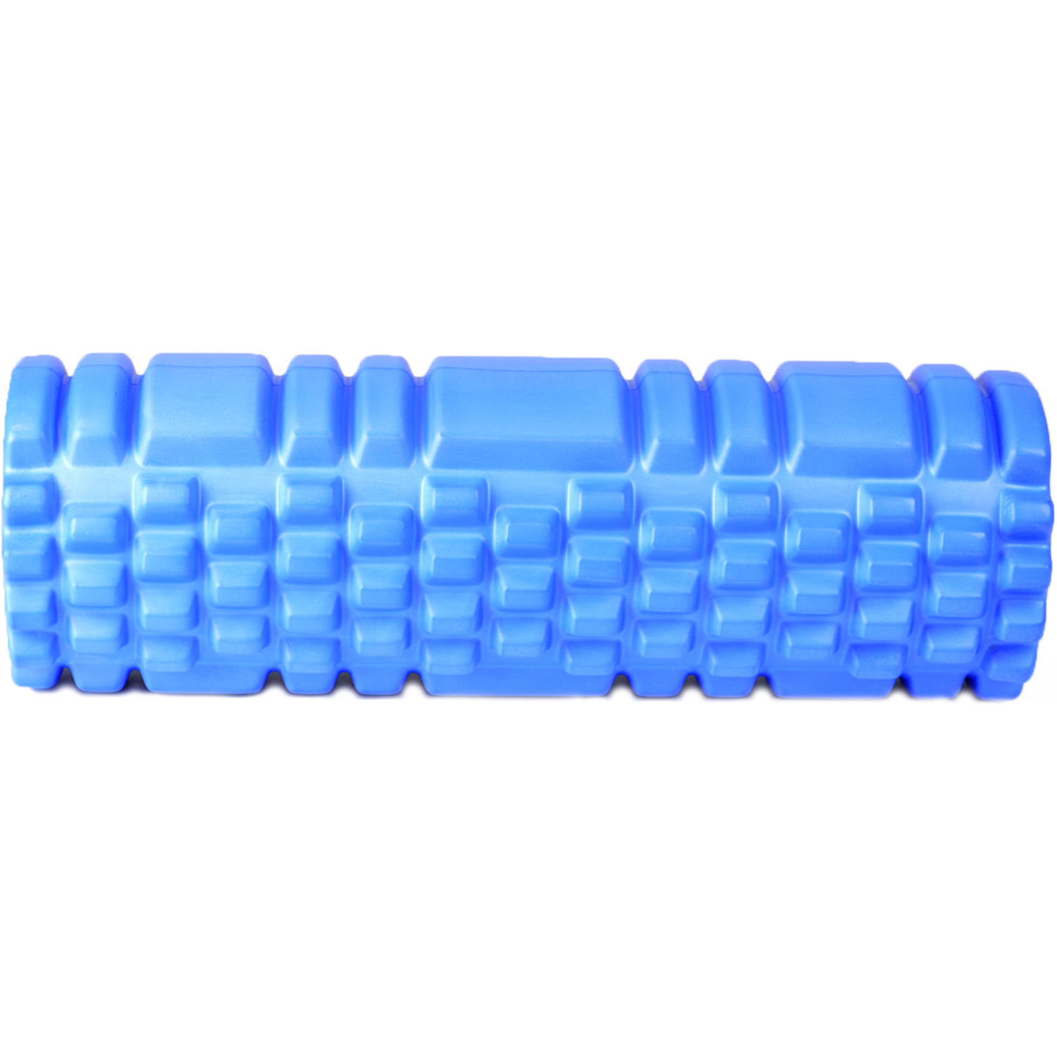 Deep-Tissue-Massage-AccuPoint-Workout-Fitness-Roller thumbnail 5