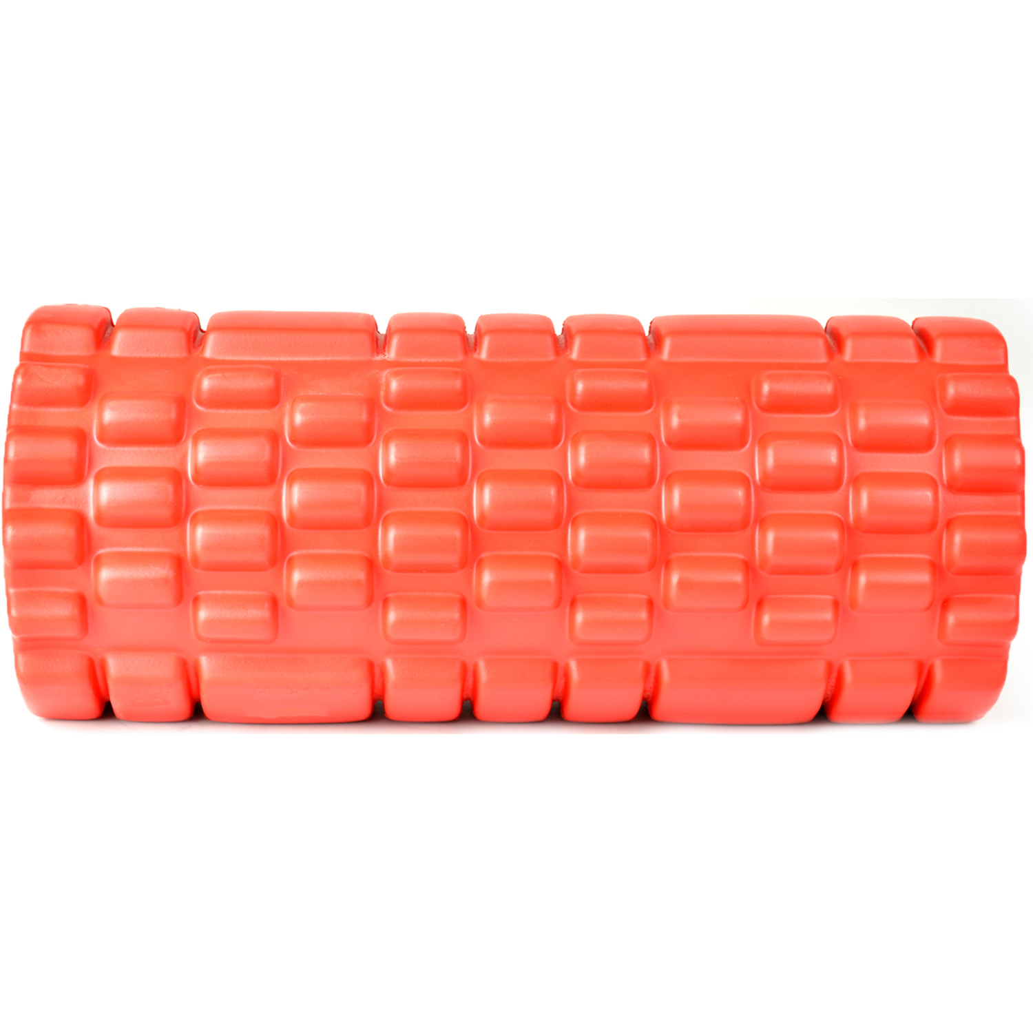 Deep-Tissue-Massage-AccuPoint-Workout-Fitness-Roller thumbnail 7