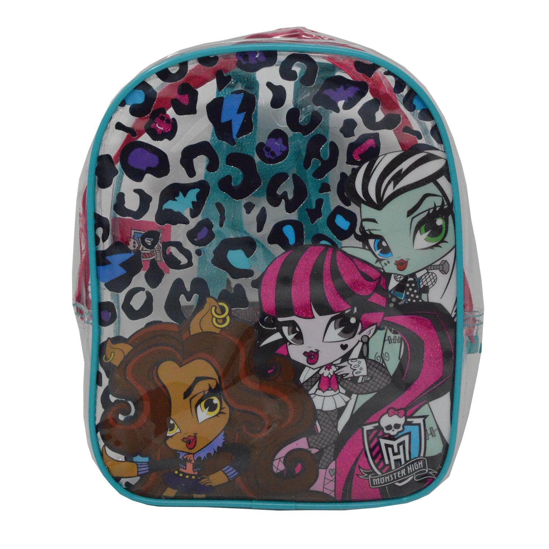 10-034-12-034-amp-16-034-Kids-Backpack-Star-Wars-Barbie-Secret-Life-of-Pets-and-More
