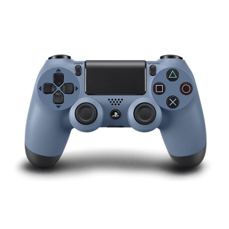 sony ps4. sony-playstation-4-ps4-dualshock-4-wireless-control- sony ps4