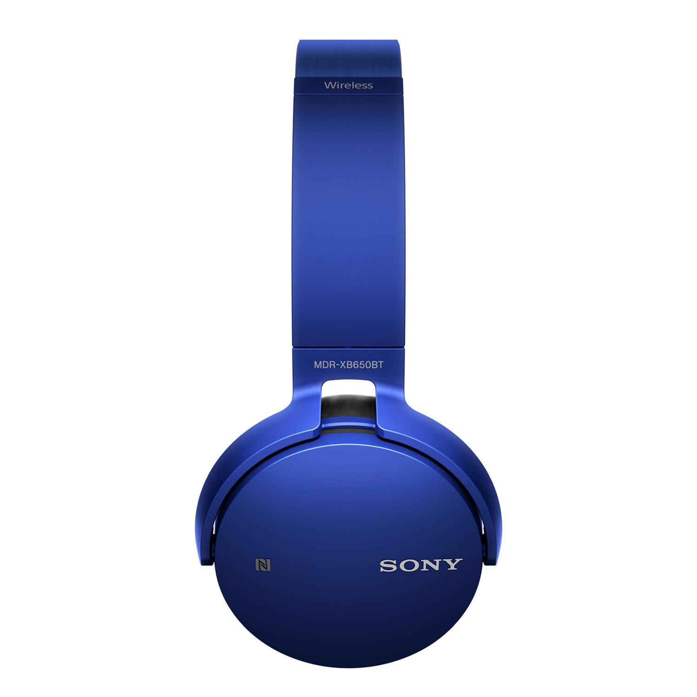 Headphones bluetooth new - sony headphones bluetooth red
