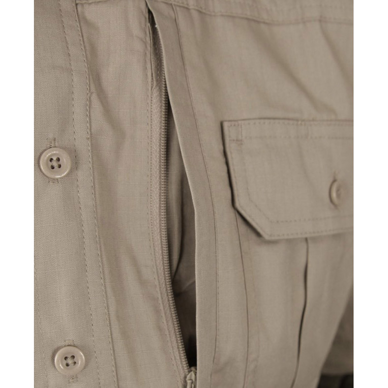 Propper-Men-039-s-Tactical-Lightweight-Wrinkle-Resistant-Shirt-Short-Sleeve thumbnail 8