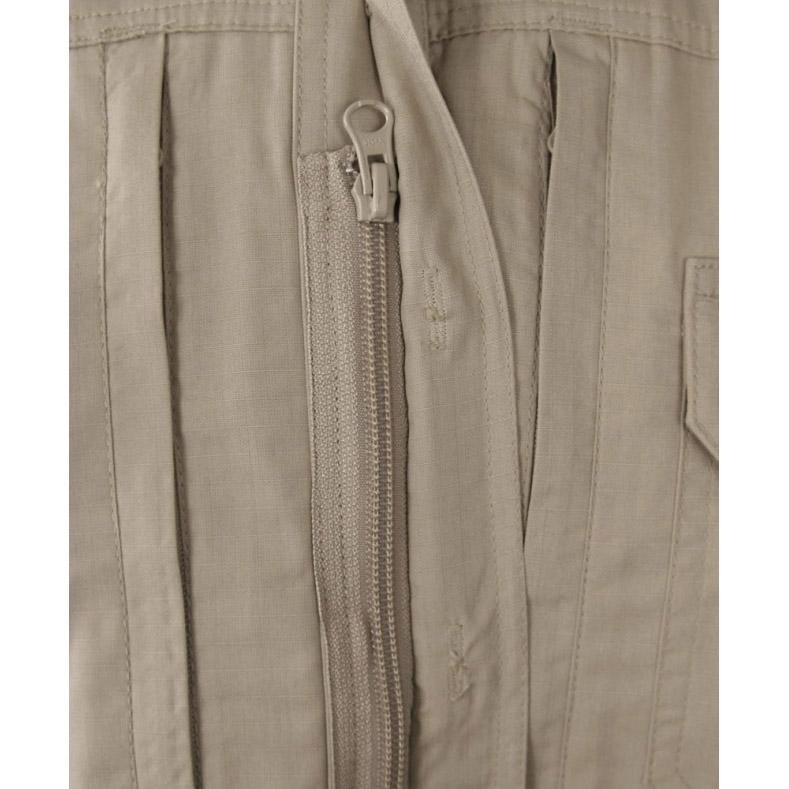 Propper-Men-039-s-Tactical-Lightweight-Wrinkle-Resistant-Shirt-Short-Sleeve thumbnail 9