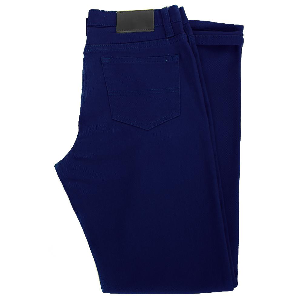 Alta-Designer-Fashion-Mens-Slim-Fit-Skinny-Denim-Jeans-Multiple-Colors-amp-Sizes thumbnail 10