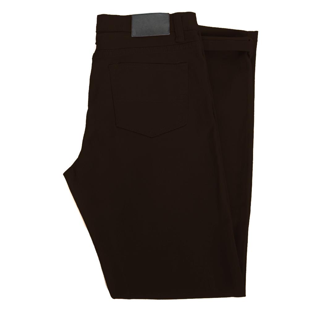 Alta-Designer-Fashion-Mens-Slim-Fit-Skinny-Denim-Jeans-Multiple-Colors-amp-Sizes thumbnail 13