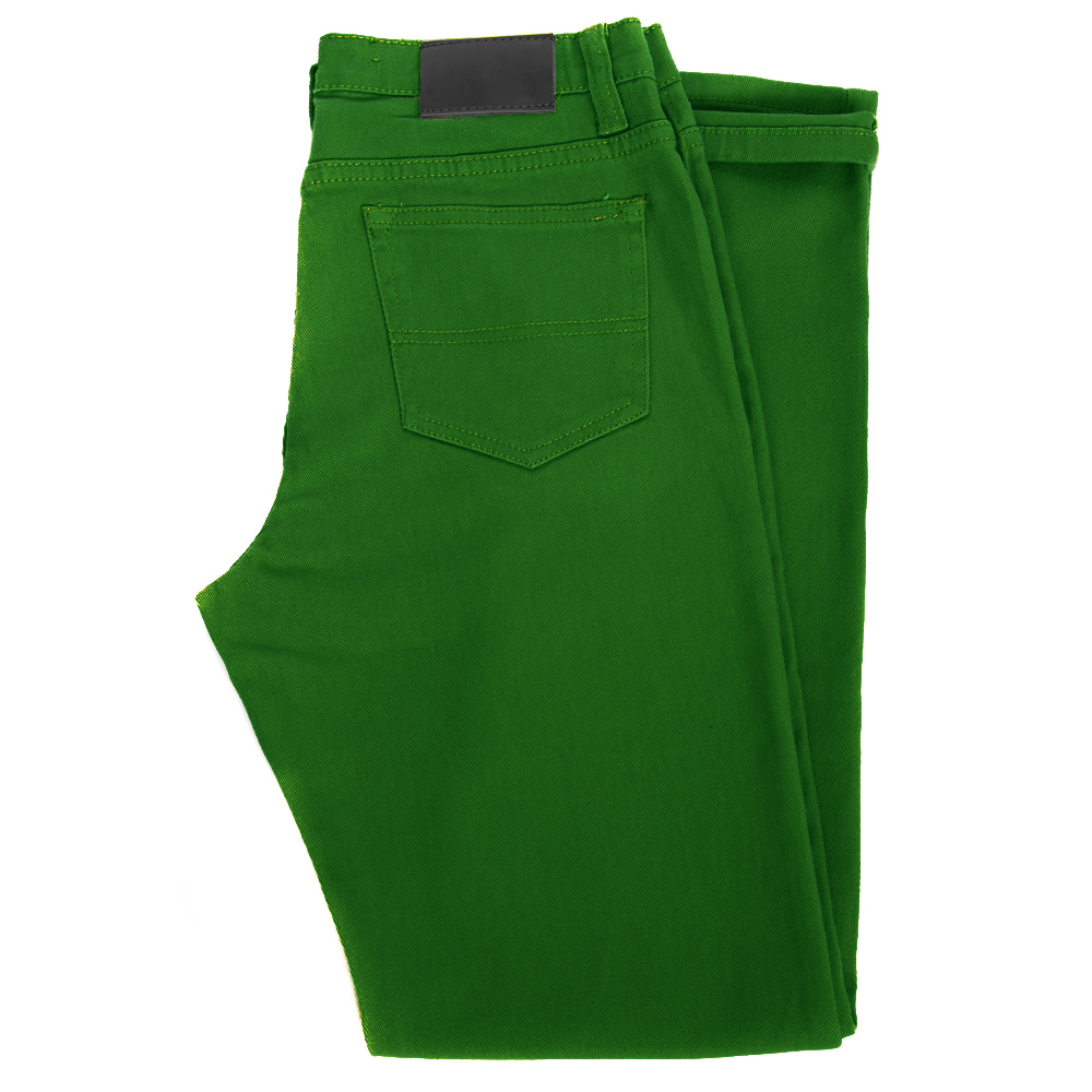 Alta-Designer-Fashion-Mens-Slim-Fit-Skinny-Denim-Jeans-Multiple-Colors-amp-Sizes thumbnail 24