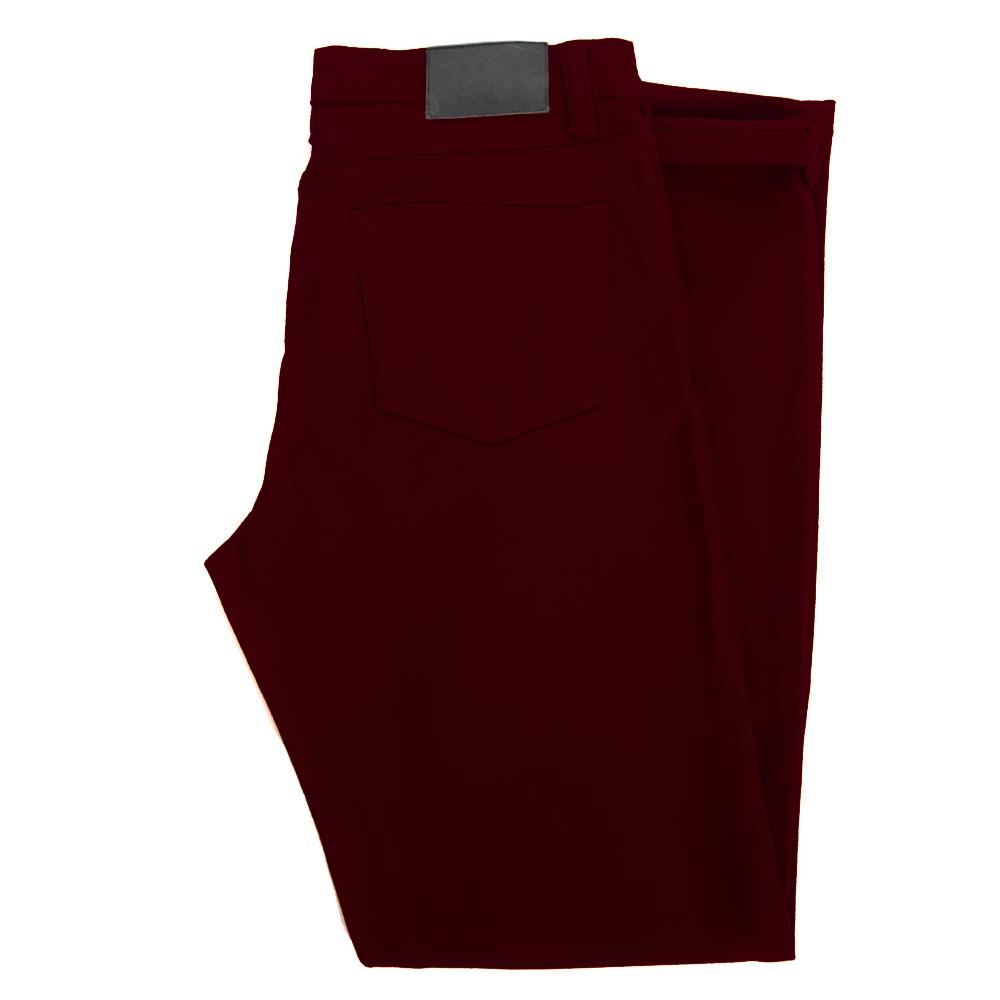 Alta-Designer-Fashion-Mens-Slim-Fit-Skinny-Denim-Jeans-Multiple-Colors-amp-Sizes thumbnail 41