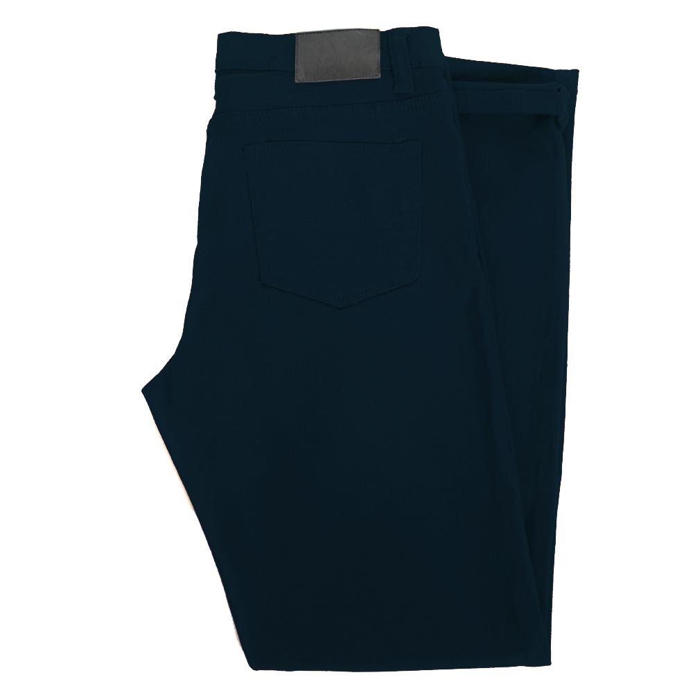 Alta-Designer-Fashion-Mens-Slim-Fit-Skinny-Denim-Jeans-Multiple-Colors-amp-Sizes thumbnail 44