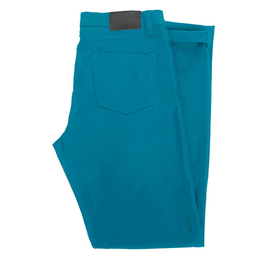 Alta-Designer-Fashion-Mens-Slim-Fit-Skinny-Denim-Jeans-Multiple-Colors-amp-Sizes thumbnail 52
