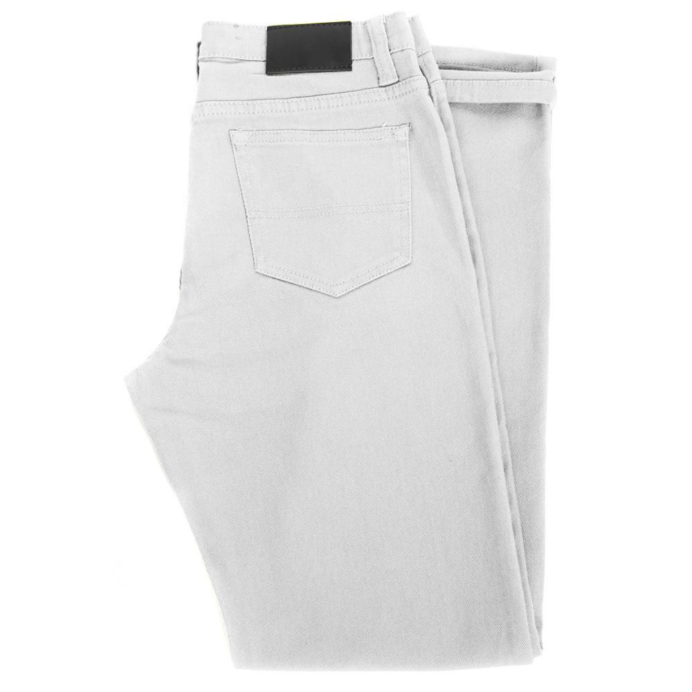 Alta-Designer-Fashion-Mens-Slim-Fit-Skinny-Denim-Jeans-Multiple-Colors-amp-Sizes thumbnail 55