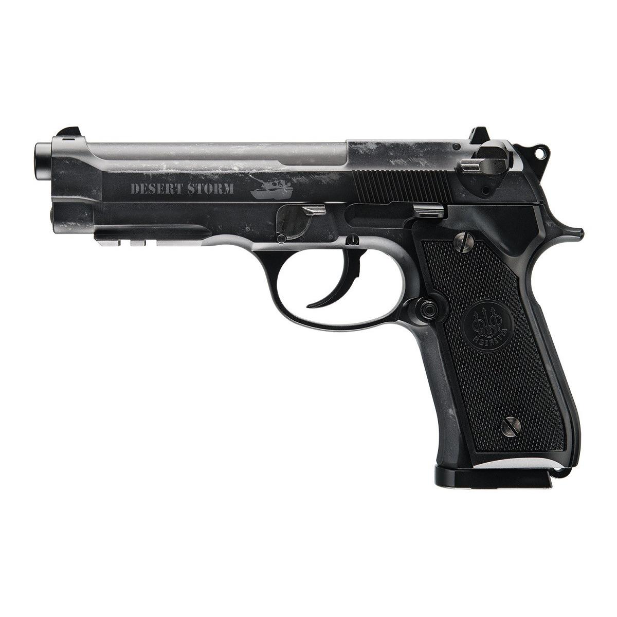 Umarex 2280072 Airguns...