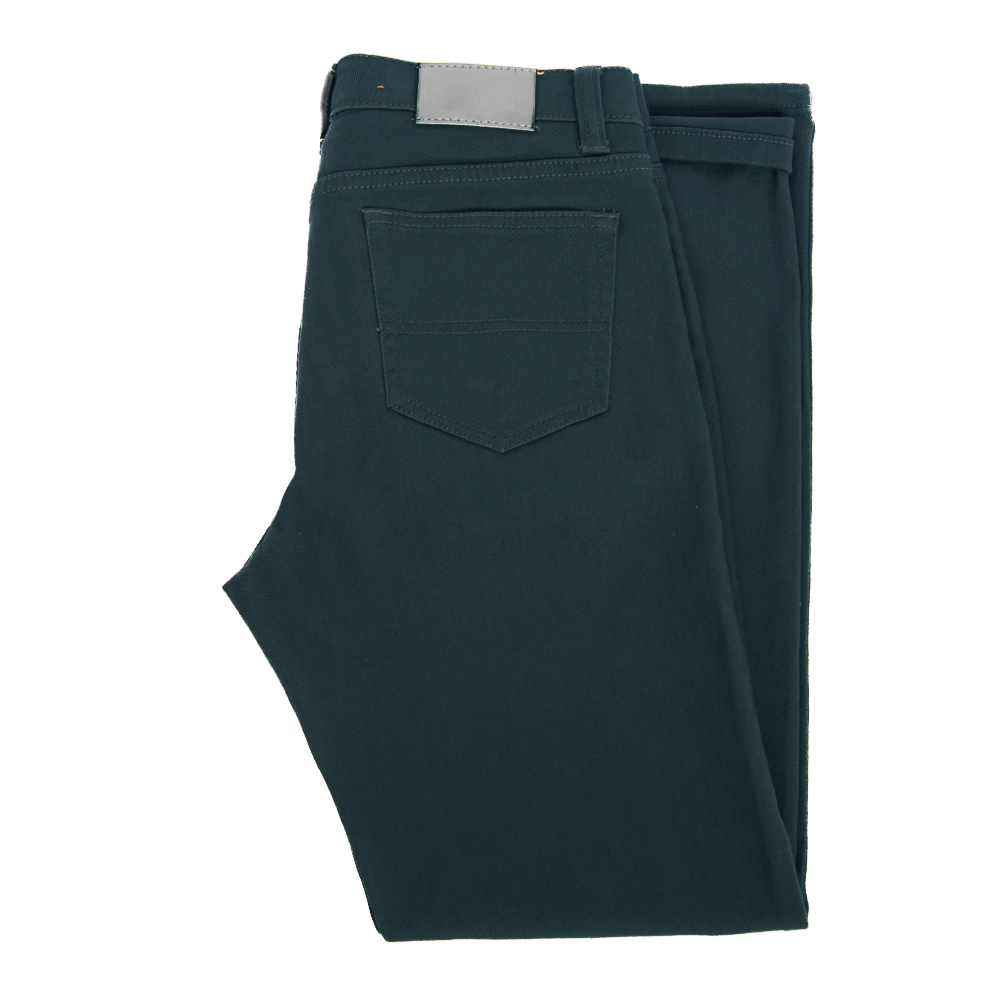 Alta-Designer-Fashion-Mens-Slim-Fit-Skinny-Denim-Jeans-Multiple-Colors-amp-Sizes thumbnail 16