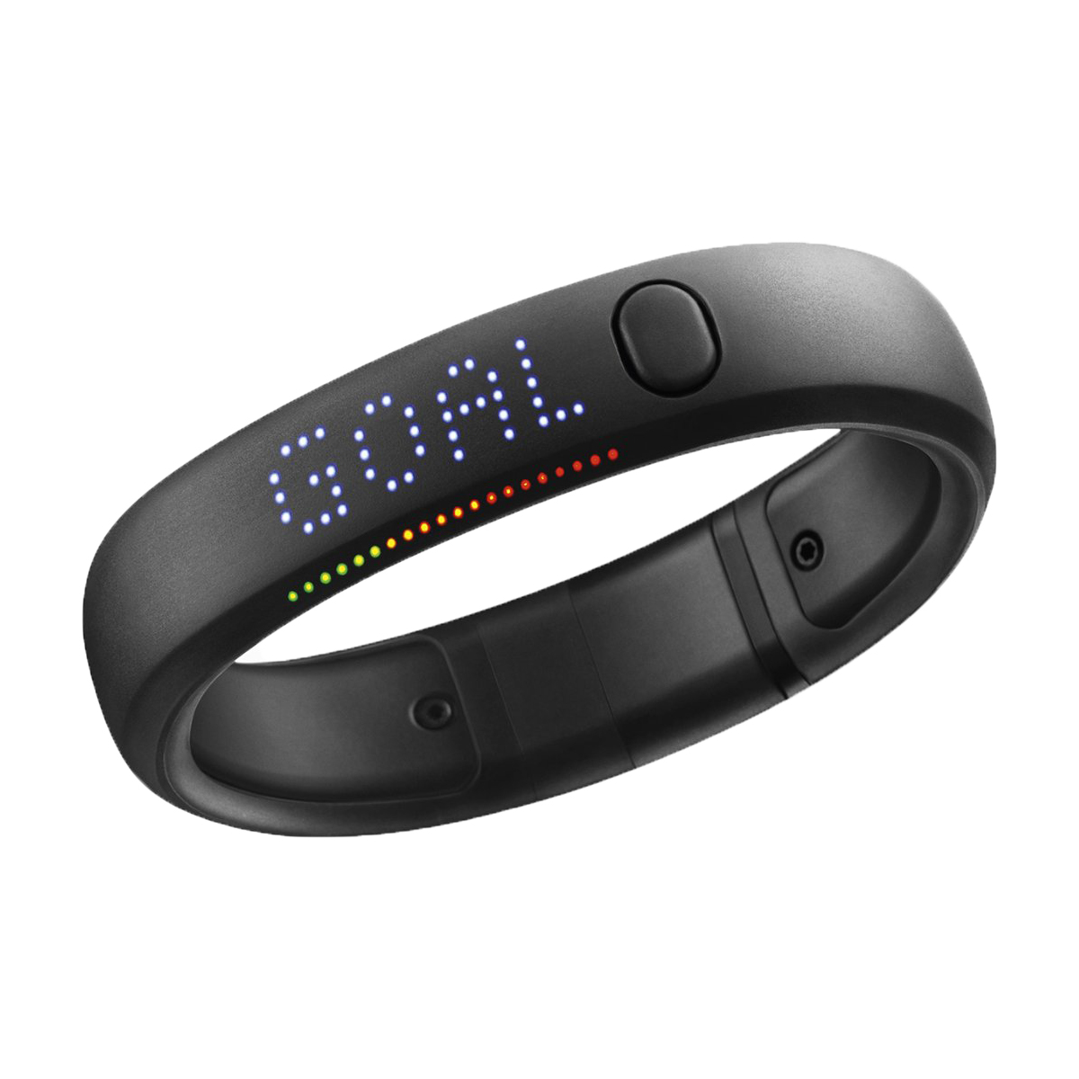 Nike+ Fuelband Se Fitness Heart Rate Monitor Bluetooth ...