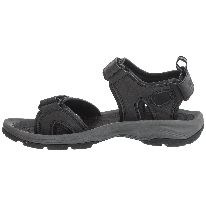 Fancy Sport Sandals - Fancy Sport Sandals Exporter, Manufacturer ...
